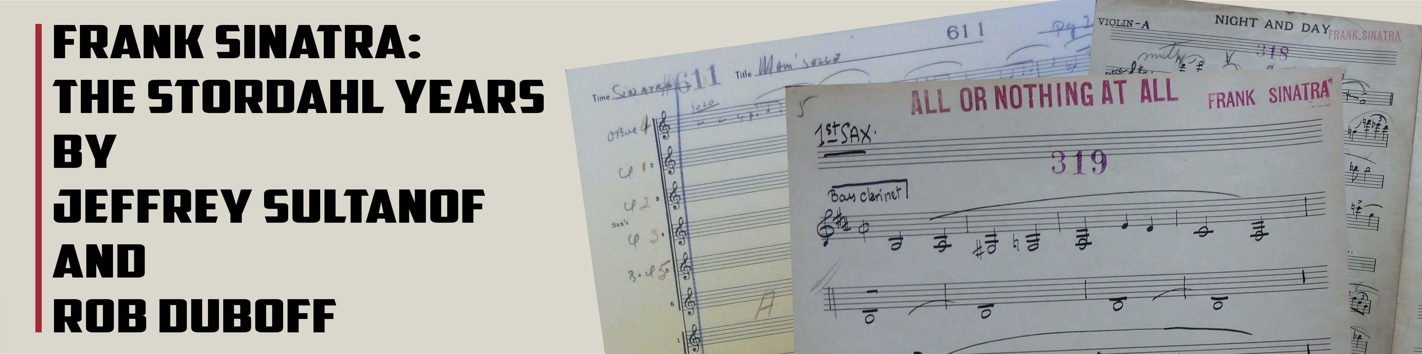 ejazzlines com : Jazz DVDs, Books, Big Band Arrangements, and CDs