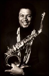 Jazz Big Band Arrangements by Frank Foster
