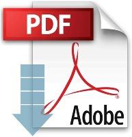 Downloadable Arrangements In Pdf Format