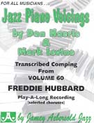 jazz theory book mark levine review