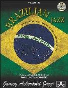 MCG Jazz » » Explore Brazilian Culture and Music at ...